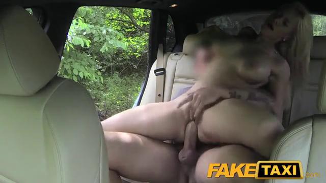порно на такси русские дороги